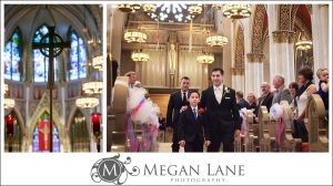 megan_lane_photography_josh_and_brittani_cathedral_helena_montana_wedding_0115