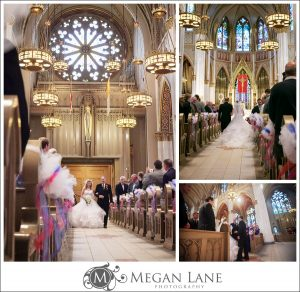 megan_lane_photography_josh_and_brittani_cathedral_helena_montana_wedding_0116