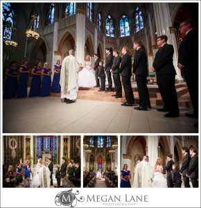 megan_lane_photography_josh_and_brittani_cathedral_helena_montana_wedding_0118
