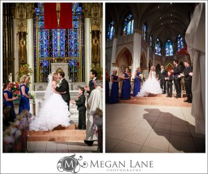 megan_lane_photography_josh_and_brittani_cathedral_helena_montana_wedding_0119