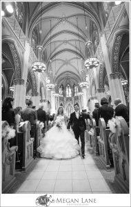 megan_lane_photography_josh_and_brittani_cathedral_helena_montana_wedding_0120