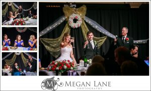 megan_lane_photography_josh_and_brittani_cathedral_helena_montana_wedding_0122