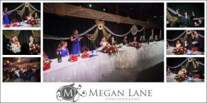megan_lane_photography_josh_and_brittani_cathedral_helena_montana_wedding_0123