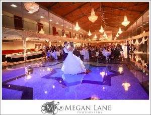 megan_lane_photography_josh_and_brittani_cathedral_helena_montana_wedding_0125