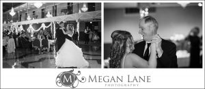 megan_lane_photography_josh_and_brittani_cathedral_helena_montana_wedding_0127