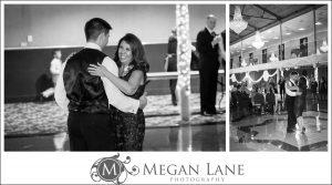 megan_lane_photography_josh_and_brittani_cathedral_helena_montana_wedding_0128