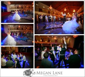 megan_lane_photography_josh_and_brittani_cathedral_helena_montana_wedding_0129