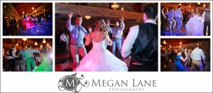 megan_lane_photography_josh_and_brittani_cathedral_helena_montana_wedding_0131