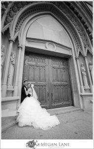 megan_lane_photography_josh_and_brittani_cathedral_helena_montana_wedding_0208