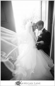 megan_lane_photography_josh_and_brittani_cathedral_helena_montana_wedding_0212