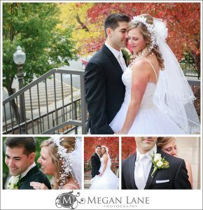 megan_lane_photography_josh_and_brittani_cathedral_helena_montana_wedding_107