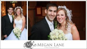 megan_lane_photography_josh_and_brittani_cathedral_helena_montana_wedding_210